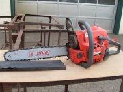 Efco Motorsäge MS147